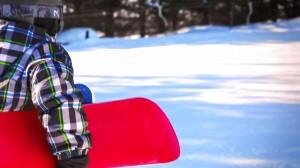 Kid Snowboarder3